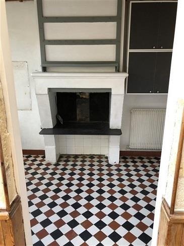 Deluxe sale house / villa Bordeaux 835000€ - Picture 3