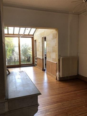 Deluxe sale house / villa Bordeaux 835000€ - Picture 2