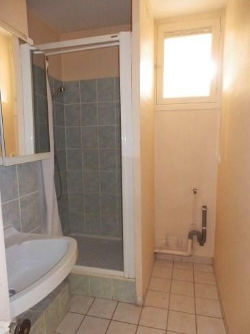 Sale apartment Chalon sur saone 49500€ - Picture 5
