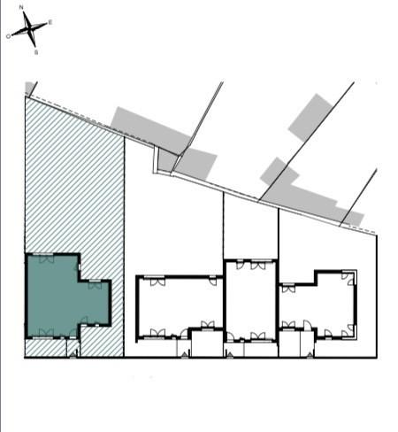 Vente de prestige maison / villa La rochelle 755000€ - Photo 3