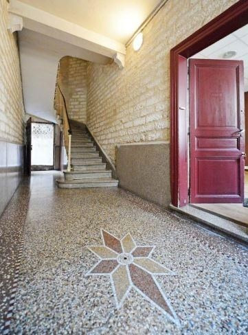 Vente appartement Montpellier 482 500€ - Photo 1