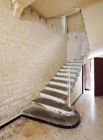 Vente appartement Montpellier 482 500€ - Photo 2