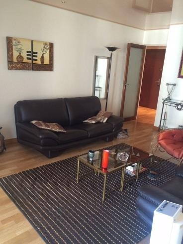 Sale apartment Toulouse 85000€ - Picture 3