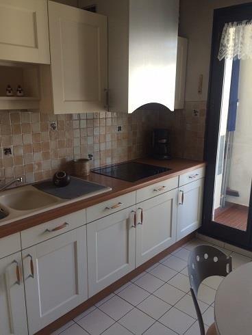 Sale apartment Toulouse 85000€ - Picture 6