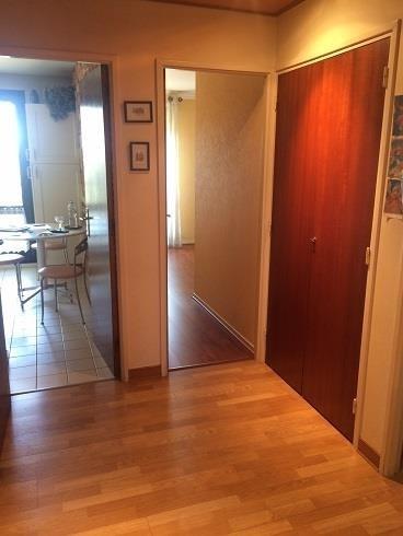 Sale apartment Toulouse 85000€ - Picture 2