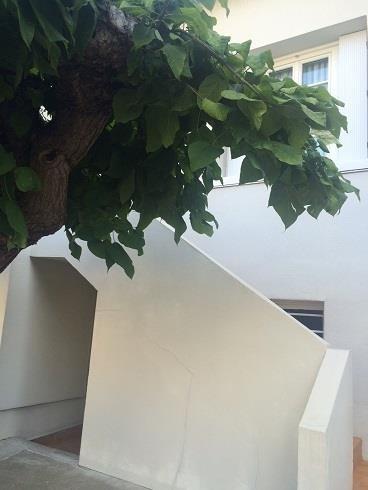 Vente maison / villa Toulouse 395000€ - Photo 1
