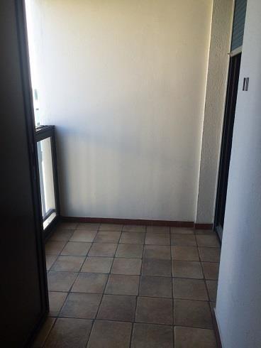Sale apartment Toulouse 85000€ - Picture 5