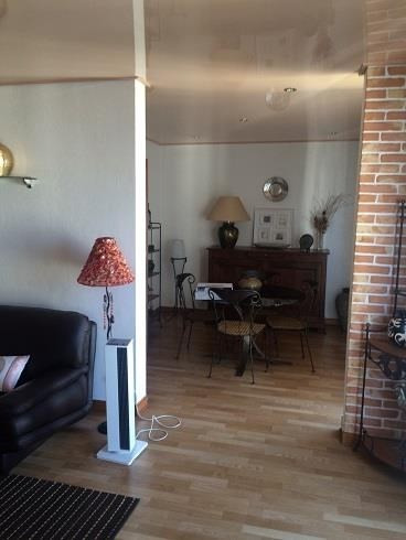 Sale apartment Toulouse 85000€ - Picture 4
