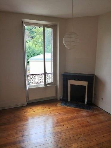 Sale house / villa Pontoise 429400€ - Picture 2
