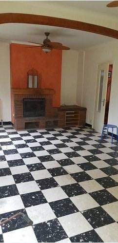 Verkoop  huis Beaucamps le vieux 168000€ - Foto 3
