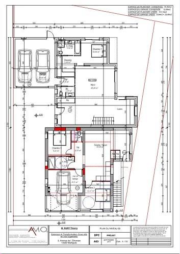 Sale apartment Martigues 265000€ - Picture 6