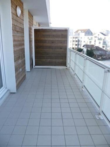 Location appartement Grenoble 880€ CC - Photo 4