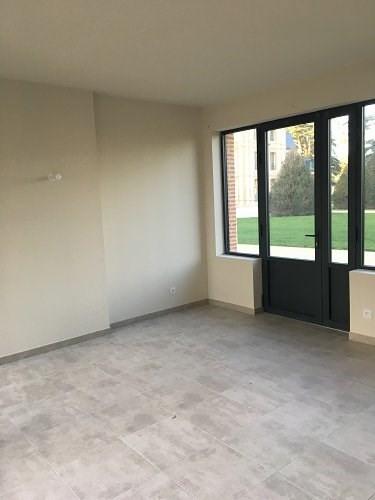 Locação apartamento Bu 615€ CC - Fotografia 3