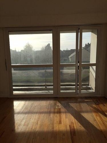 Sale apartment Neuville les dieppe 94000€ - Picture 2