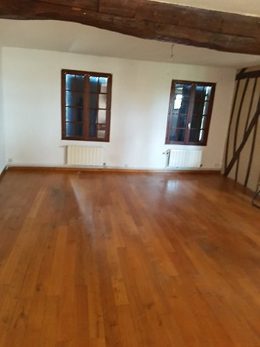 Sale empty room/storage Les grandes ventes 160000€ - Picture 4