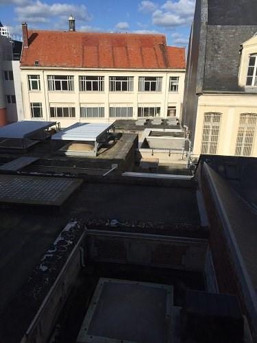 Sale apartment Dieppe 72230€ - Picture 1