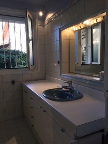 Rental house / villa Martigues 1100€ CC - Picture 6