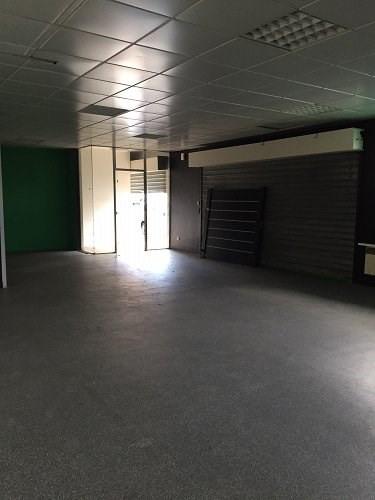 Verkoop  werkplaats Neuville les dieppe 180000€ - Foto 3