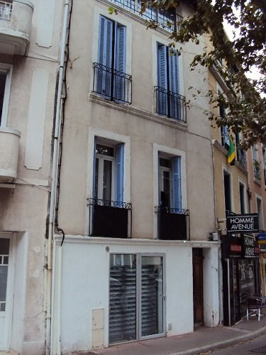 Location appartement Martigues 565€ CC - Photo 4