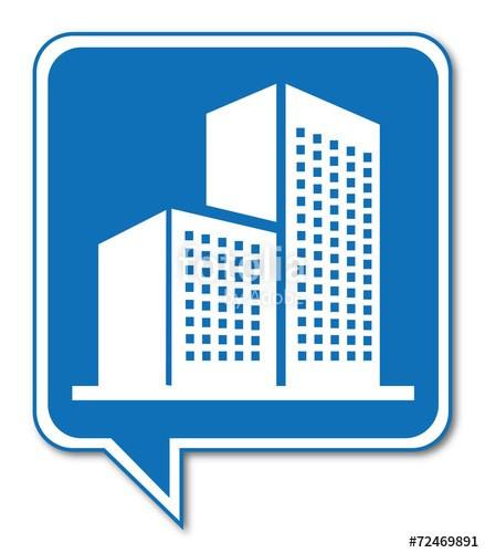 Sale building Antony 1150800€ - Picture 1