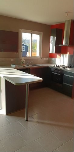 Sale house / villa Aumale 157000€ - Picture 2