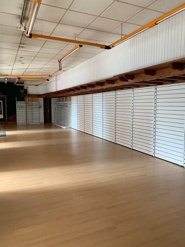 Verkoop  werkplaats Dieppe 104000€ - Foto 4