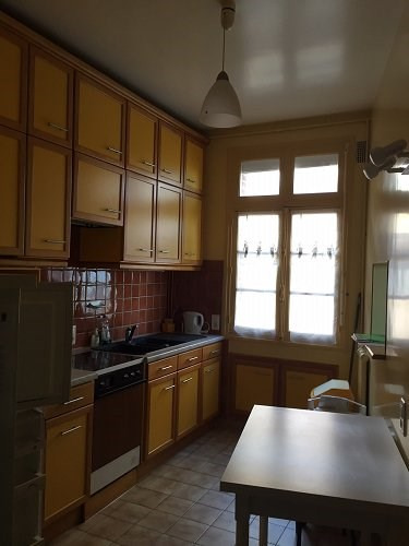 Sale apartment Dieppe 277 000€ - Picture 3