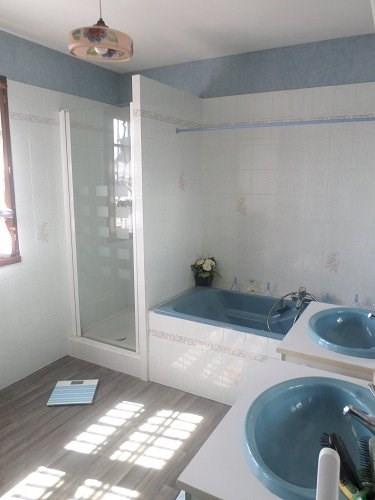 Sale house / villa Froberville 230000€ - Picture 5