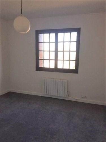 Rental house / villa Houdan 780€ CC - Picture 9