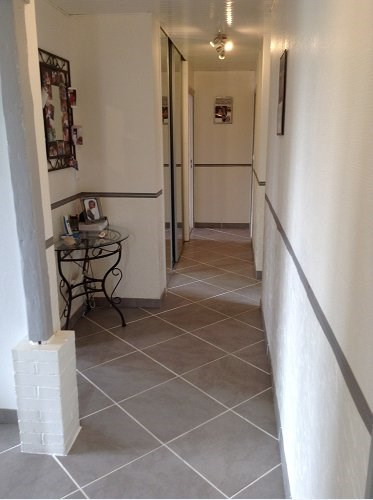 Vente maison / villa Butot venesvil 158000€ - Photo 5