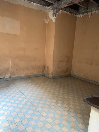 Location local commercial Dieppe 1 400€ CC - Photo 3
