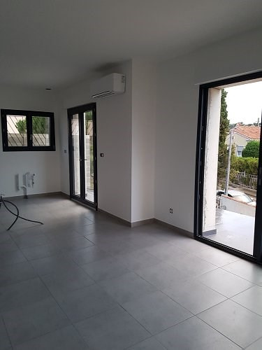 Sale apartment Martigues 247 000€ - Picture 3