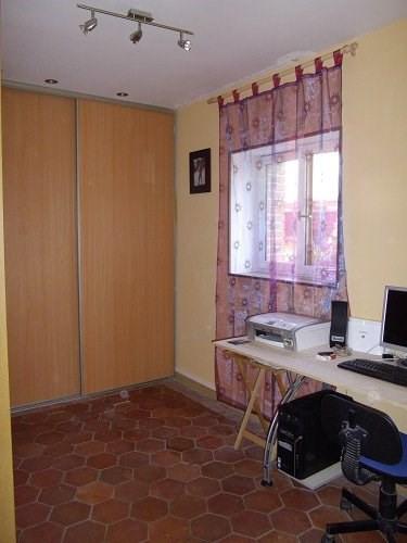 Vendita casa Bu 262500€ - Fotografia 10