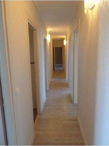 Sale apartment Fecamp 220000€ - Picture 5
