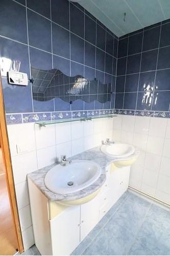 Locação apartamento Bu 600€ CC - Fotografia 8