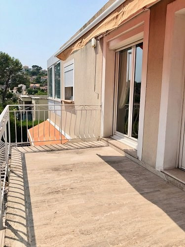 Sale apartment Marseille 150000€ - Picture 5