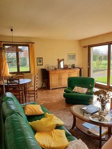 Sale house / villa Aumale 215000€ - Picture 2