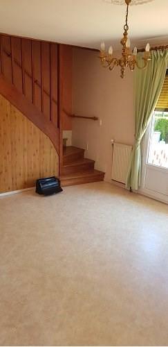 Vente maison / villa Offranville 148000€ - Photo 3