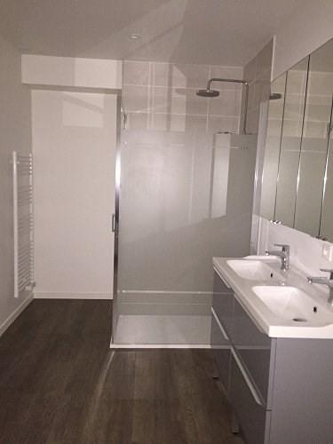Sale apartment Dieppe 122000€ - Picture 4