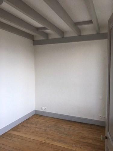 Verhuren  appartement Houdan 510€ CC - Foto 2