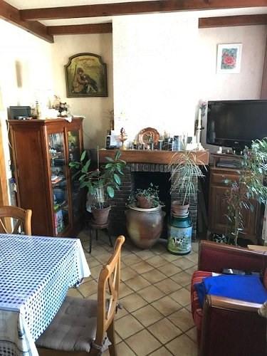 Vente maison / villa Saint nicolas d'aliermon 107000€ - Photo 4