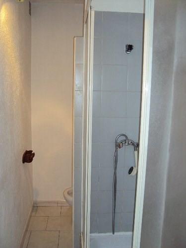 Location appartement Martigues 490€ CC - Photo 5