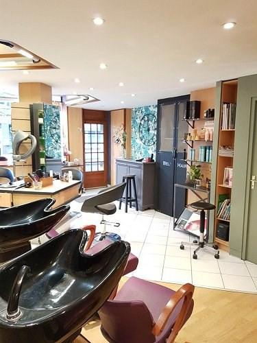 Vente fonds de commerce boutique Cany barville 45000€ - Photo 5