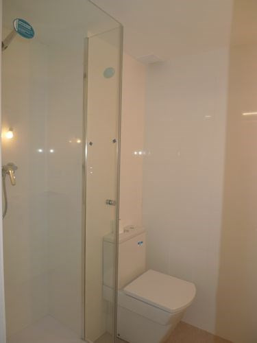 Rental apartment Saint-jean-de-luz 1012€ CC - Picture 5