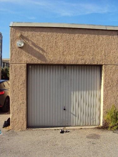 Rental parking spaces Martigues 110€ CC - Picture 3