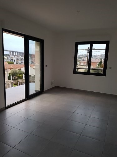 Vente appartement Martigues 247 000€ - Photo 4