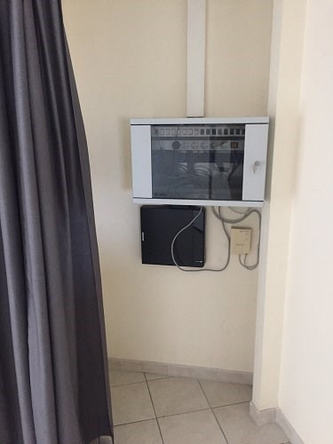 Rental office Martigues 1 150€ CC - Picture 6