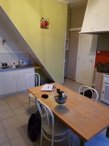 Vente fonds de commerce boutique Neufchatel en bray 107000€ - Photo 2