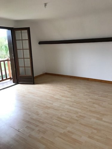Verkoop  huis Criel sur mer 238000€ - Foto 4