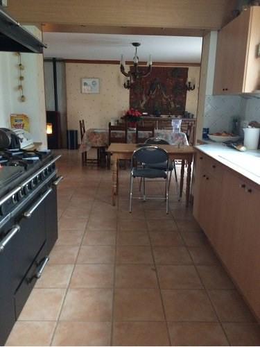 Sale house / villa Houdan 420000€ - Picture 3
